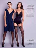 Ofertas de El Corte Inglés, Especialistas en moda íntima