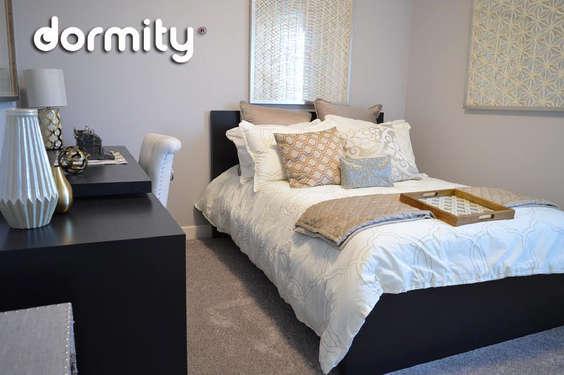 Ofertas de Dormity.com, Colchones