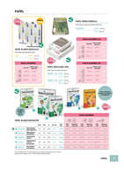 Ofertas de Abacus, Papelería y manualidades