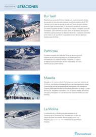 Esquí 2017