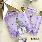 Ofertas de Druni, Productos