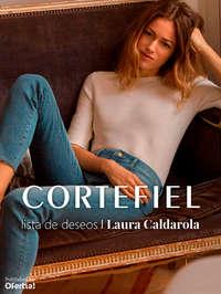 Lista de deseos - Laura Caldarola