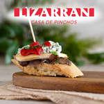 Ofertas de Lizarran, Lizarran