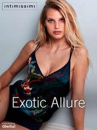 Exotic Allure