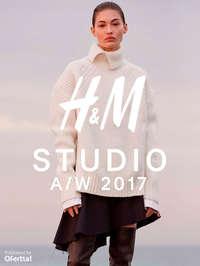 Studio AW 2017
