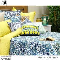 Mosaico Collection