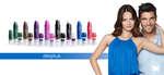 Ofertas de Mercadona, Nuevos Desodorantes Antitranspirantes Deliplus