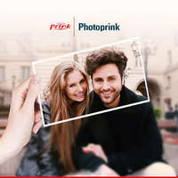 Photoprink