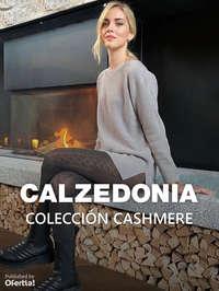 Colección Cashmere