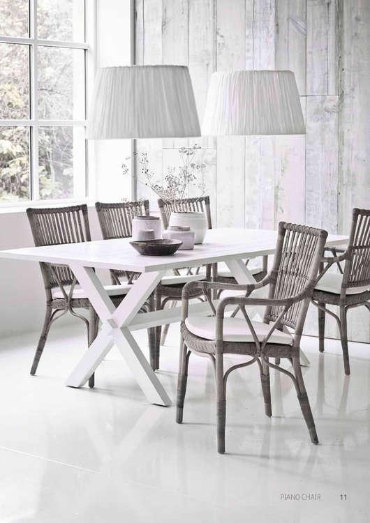 Comprar Conjunto mesa y sillas comedor barato en Mislata ...