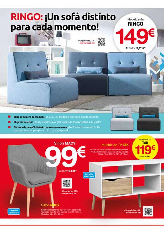 Excepcional Muebles De Macy Friso - Muebles Para Ideas de Diseño de ...