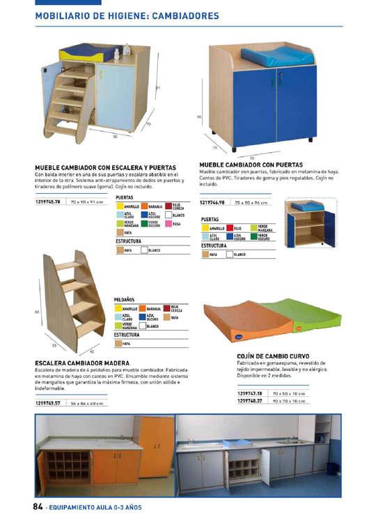 Magnífico Muebles De Alta Costura Lecho Del Bebé Ornamento - Muebles ...