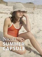 Ofertas de Nícoli, Summer Capsule