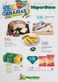 Oferta_HiperDino_Especial_Dia_de_Canarias_LP Fuerteventura