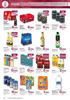 Ofertas de Supermercados Hiber, Hiber