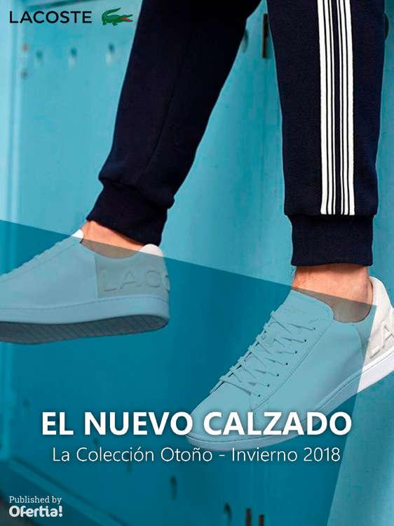 Mujer Comprar Barato Deporte Ofertia Bilbao Zapatillas En qzzHU6gW