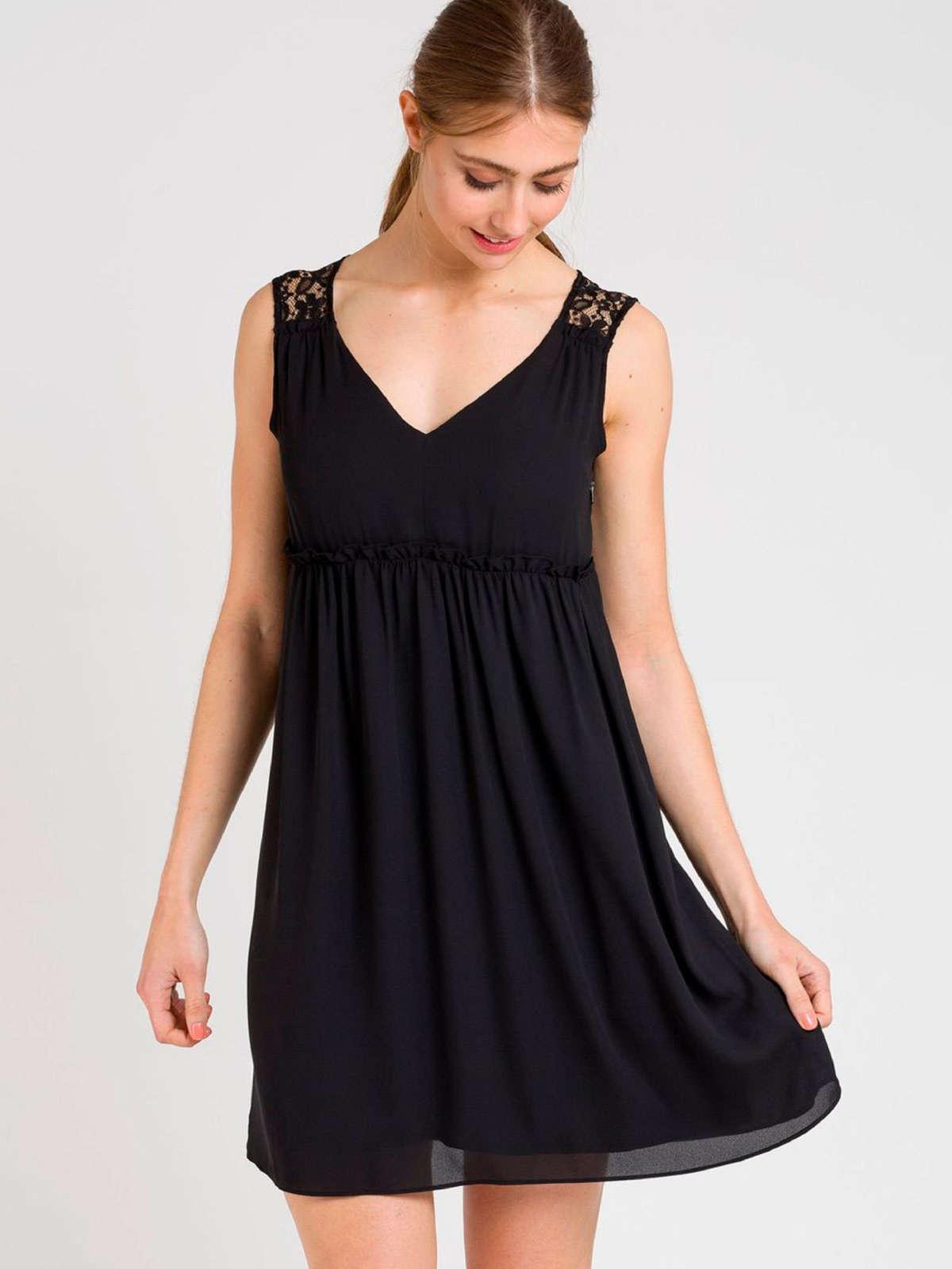 Alquiler de vestidos de fiesta en gandia