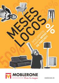 Meses Locos