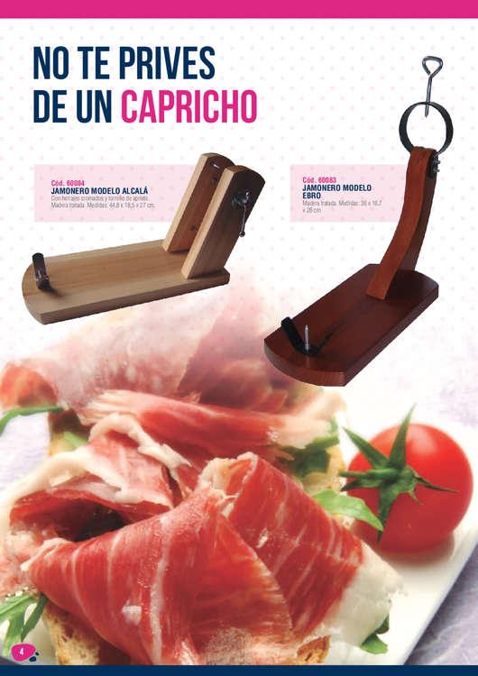 comprar utensilios cocina barato en guadalajara ofertia