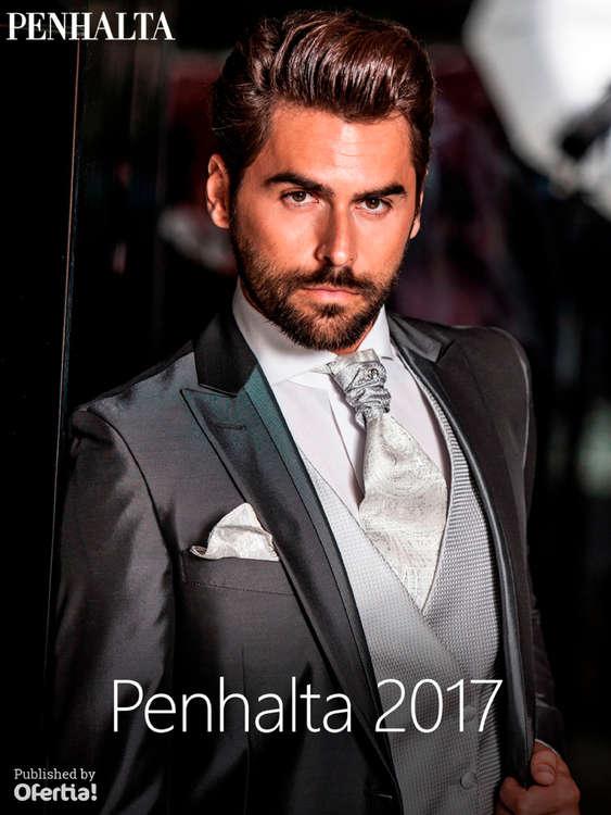 Ofertas de Penhalta, Penhalta 2017