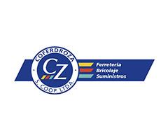 Catálogos de <span>Coferdroza</span>