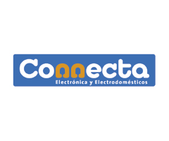 Catálogos de <span>Connecta</span>