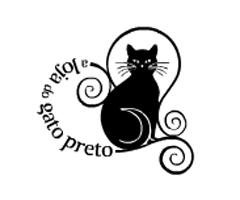 Catálogos de <span>A Loja Do Gato Preto</span>