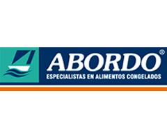 Catálogos de <span>Abordo</span>