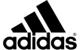 Ofertas Adidas en Alacant