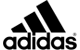 Ofertas Adidas en Cordoba