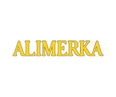 Catálogos de <span>Alimerka</span>