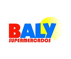Catálogos de <span>Baly Supermercados</span>