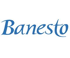 Catálogos de <span>Banesto</span>
