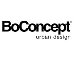 Catálogos de <span>BoConcept</span>