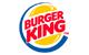 Ofertas Burger King en l-hospitalet-de-llobregat