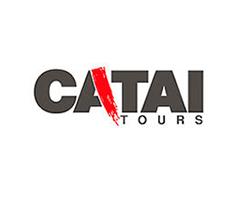 Catálogos de <span>Catai</span>