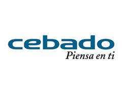 Catálogos de <span>Cebado</span>