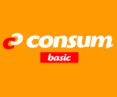 Catálogos de <span>Consum Basic</span>