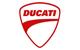 Tiendas Ducati en Tàrrega: horarios y direcciones