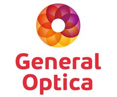 Catálogos de <span>General &Oacute;ptica</span>