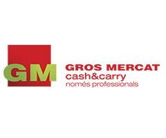Catálogos de <span>Gros Mercat</span>