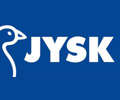 Catálogos de <span>JYSK</span>