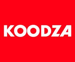 Catálogos de <span>Koodza</span>