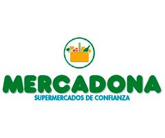 Catálogos de <span>Mercadona</span>