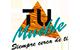 Tiendas Tu Mueble en Benavente: horarios y direcciones